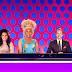 RuPaul's Drag Race Season 7: Born Naked