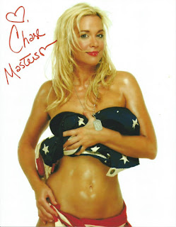 Sexy bitches - rs-Chase_Masterson_003-778407.jpg