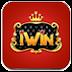 Tải Game iWin 472 Online Mới Nhất Cho Điện Thoại Miễn Phí