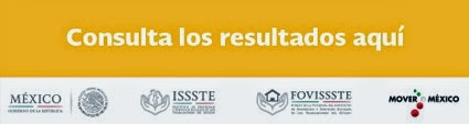 http://www.fovissste.gob.mx/es/FOVISSSTE/Consulta_Resultados_por_Estado