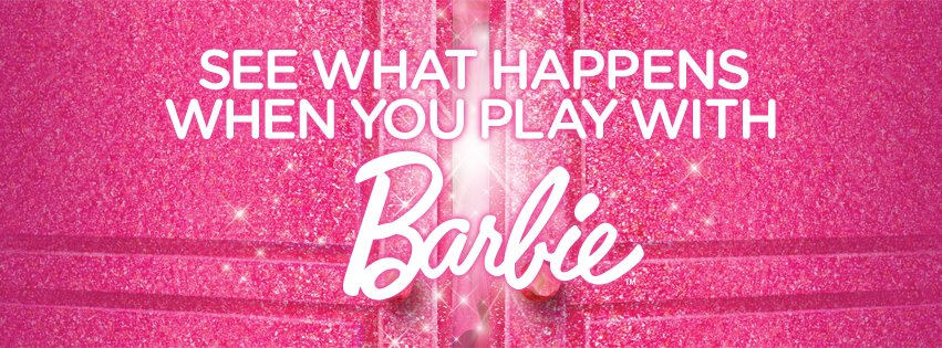 Barbie World List Of Movies Songs