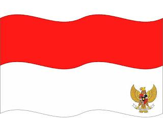 http://juragansejarah.blogspot.com/2015/08/sejarah-negara-indonesia-lengkap.html