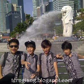 Download Lagu Coboy Junior - Terhebat Mp3 Gratis. Plus ...