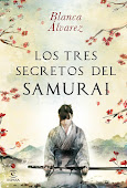 Los tres secretos del samurai