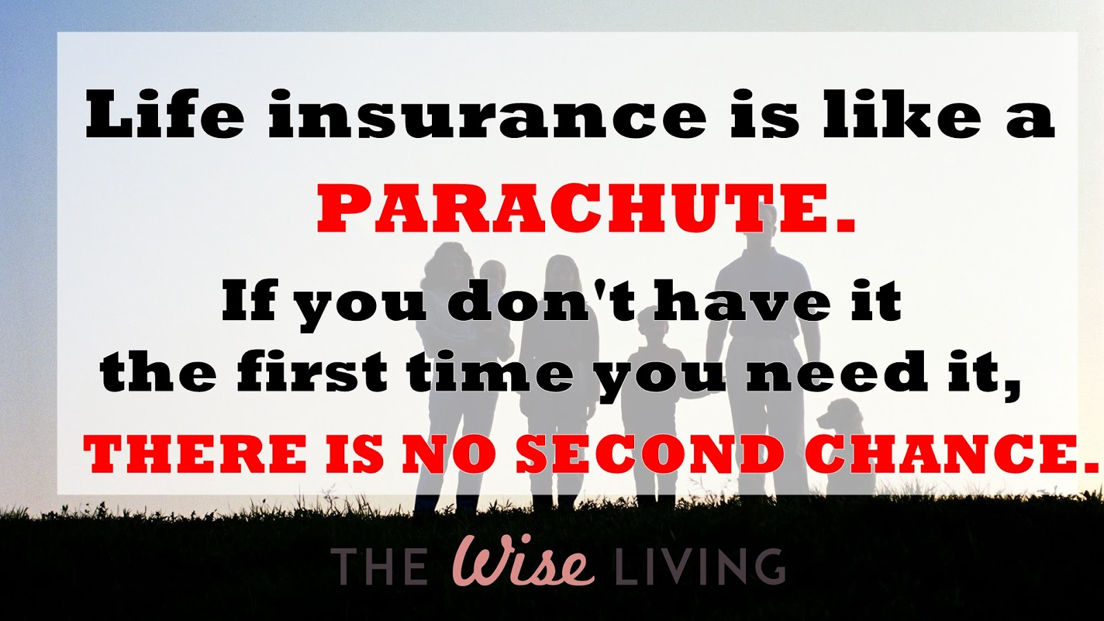 Image of: Carinsurance Ca You Can Convert To Vul So Its Okay If You Can Only Afford The Minimum Vul Coverage Then Do So You Can Add Coverage In The Future The Wise Living Everyday Items That Are More Expensive Than Opening Vul Policy