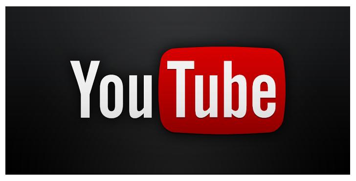 Những thủ thuật Youtube mà bạn nên biết 1