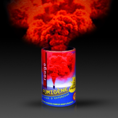 comment fabriquer une bombe fumig ne comment fabriquer. Black Bedroom Furniture Sets. Home Design Ideas
