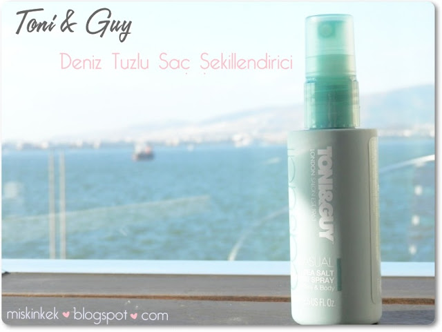 toni-guy-sea-salt-spray-deniz-tuzlu-sac-sekillendirici