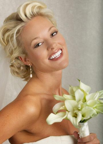 bridal makeup looksclass=bridal makeup