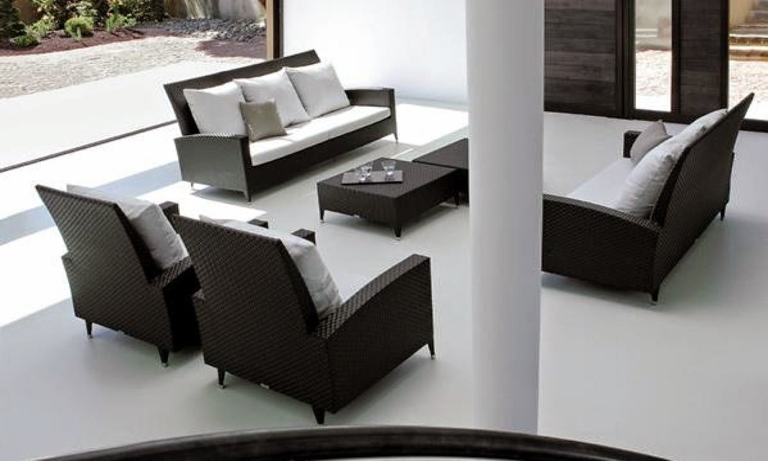 hotel furniture suppliers in delhi - Garden Furniture Delhi