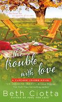 Cupcake Lovers #2