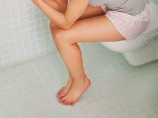 obat herbal yang manjur untuk mengobati sipilis pada wanita