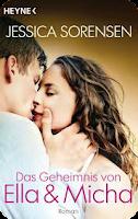 http://www.randomhouse.de/Taschenbuch/Das-Geheimnis-von-Ella-und-Micha-Ella-und-Micha-1-Roman/Jessica-Sorensen/e452926.rhd