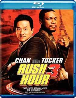 Rush Hour 3 (2007) Dual Audio Hindi Full Movie BluRay 720p at 9966132.com