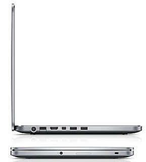 Dell XPS 14 (L421x) Drivers For Windows 8 (64bit)