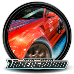 Need For Speed Underground – DEViANCE