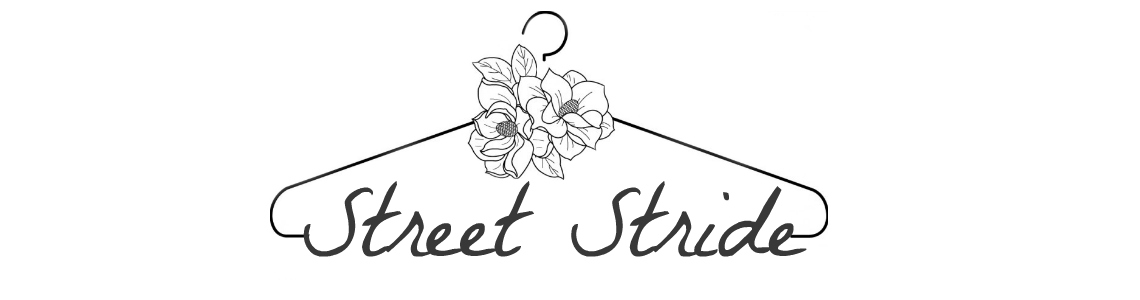 Street Stride