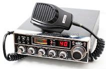 COMUNICACIONES POR RADIO.