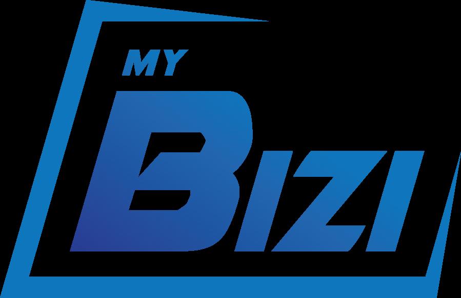 myBizi