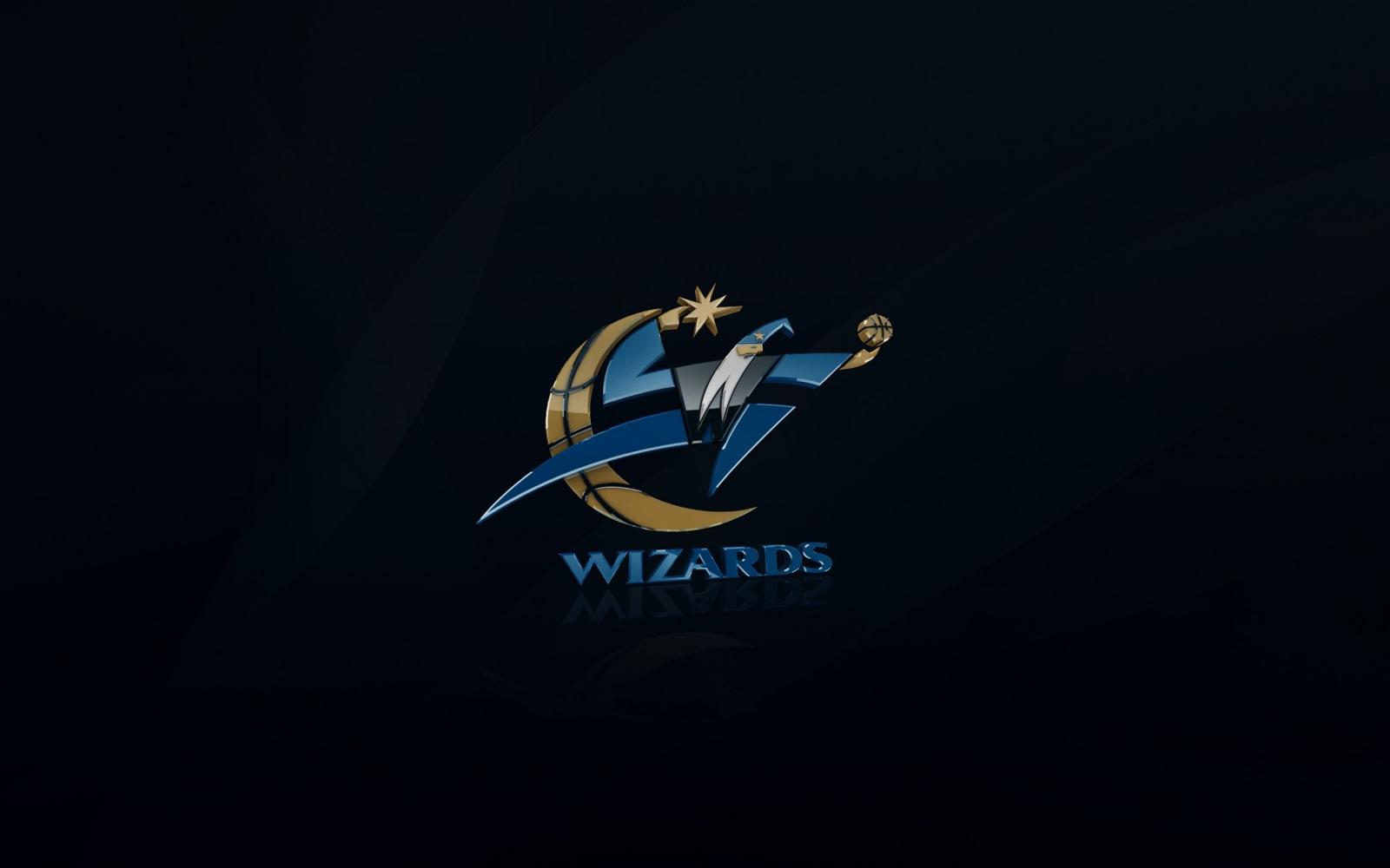 washington wizards 2013 logo nba usa hd desktop wallpaper