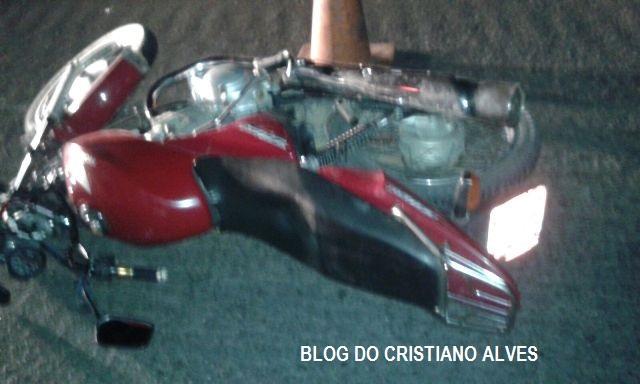 http://3.bp.blogspot.com/-_W14SmMkC1Q/VkKDUfdCe9I/AAAAAAAD48E/1iOjp31pS5g/s400/