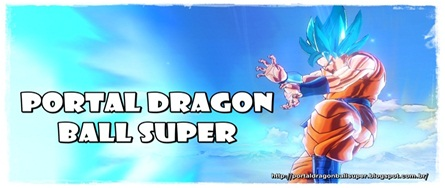 Dragon Ball Super 79 - Download Mega - Legendado Online