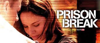 Xem Phim Vượt Ngục Phần 2 - Prision Break II Thuyết Minh