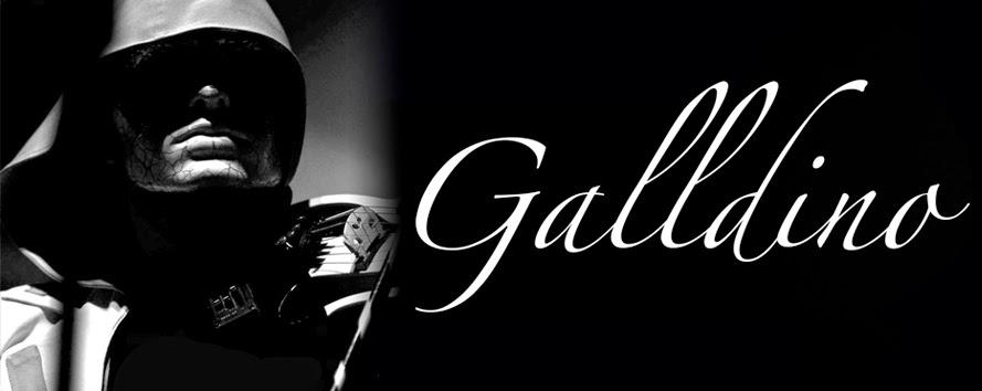 Galldino