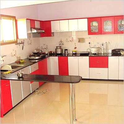 Kitchen Cabinet Interior Fittings On Interiors Modular Kitchens In Chennai