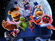 . seen other muppet movies The Muppets (2011), The Muppet Christmas Carol, .