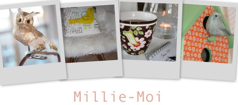 Millie-Moi