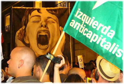 #opfariseo #17a 2011 #emboscadaSol