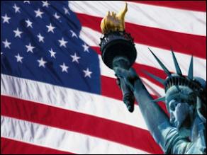 ¿Qué son los Estados Unidos?