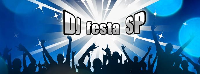 procurando um DJ ?
