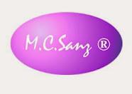 Tocados M.C Sanz