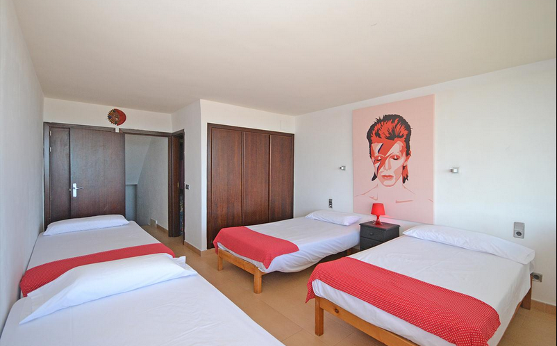 Недвижимость в Испании - Купить квартиру