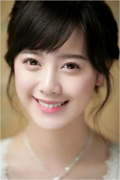 goo hye sun foto2