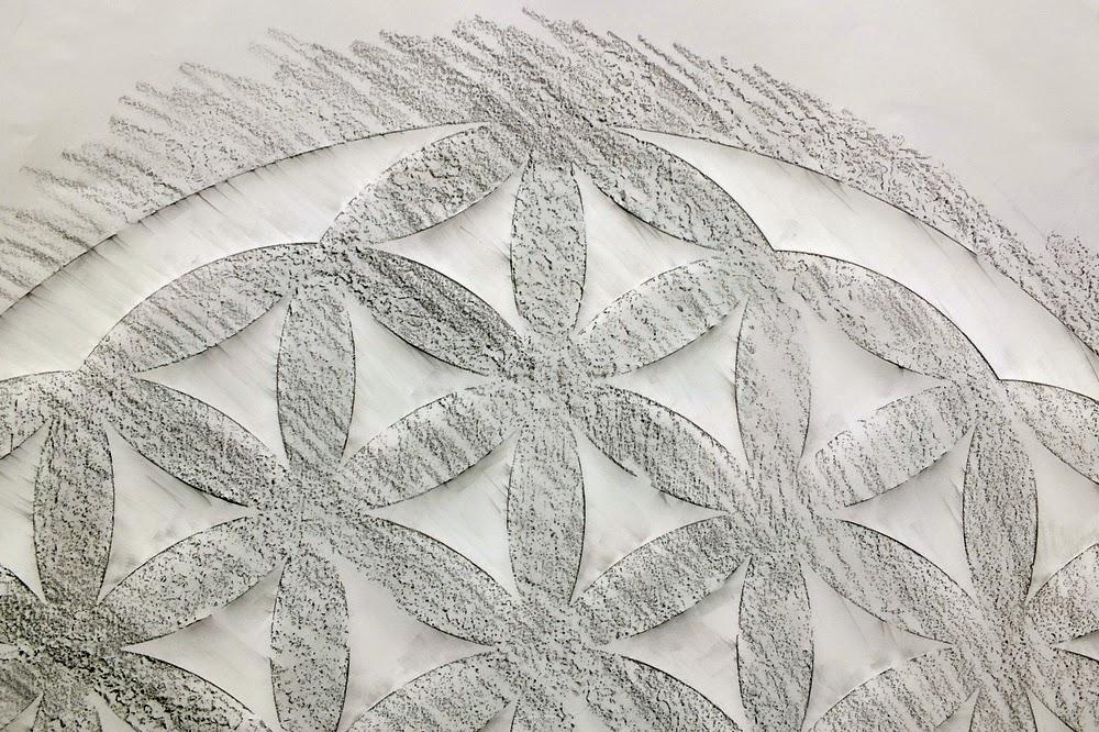 rubbings,stone paper, terraSkin, rock paper, ,graphite pencil, Staedtler pens, Staedtler woodless graphite, heartstonepaper.com