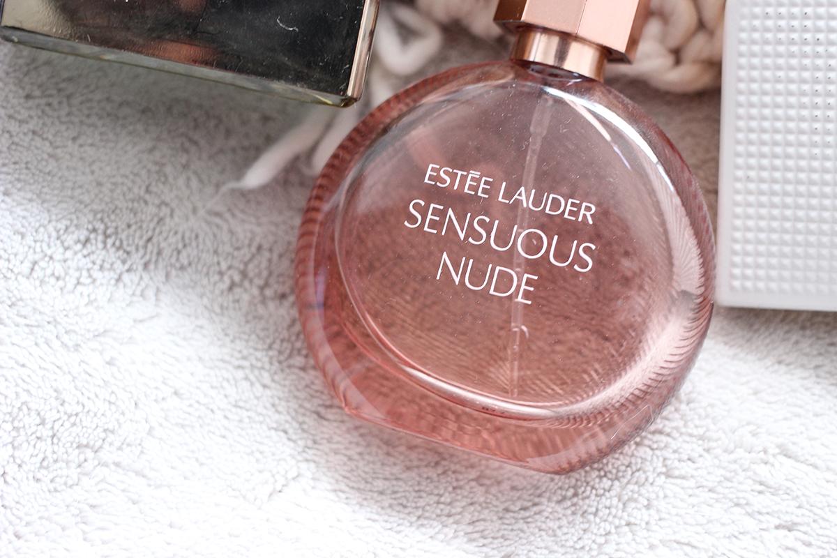 estee-lauder-sensuous-nude