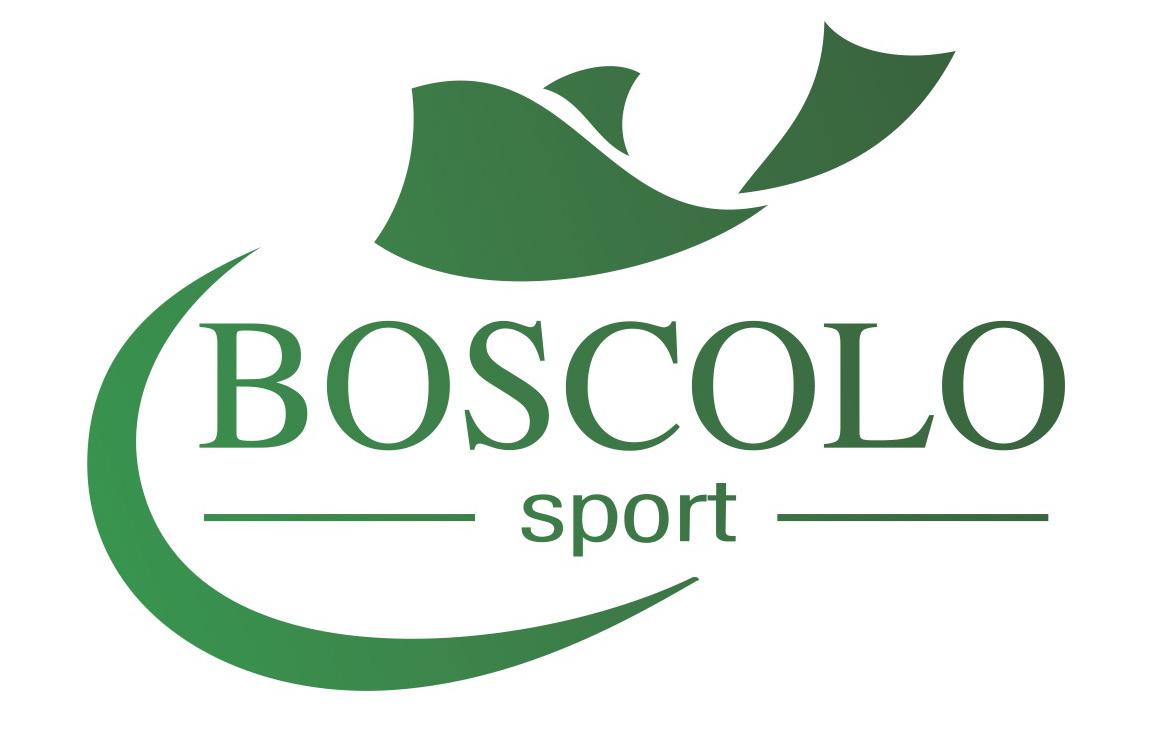 BOSCOLO SPORT