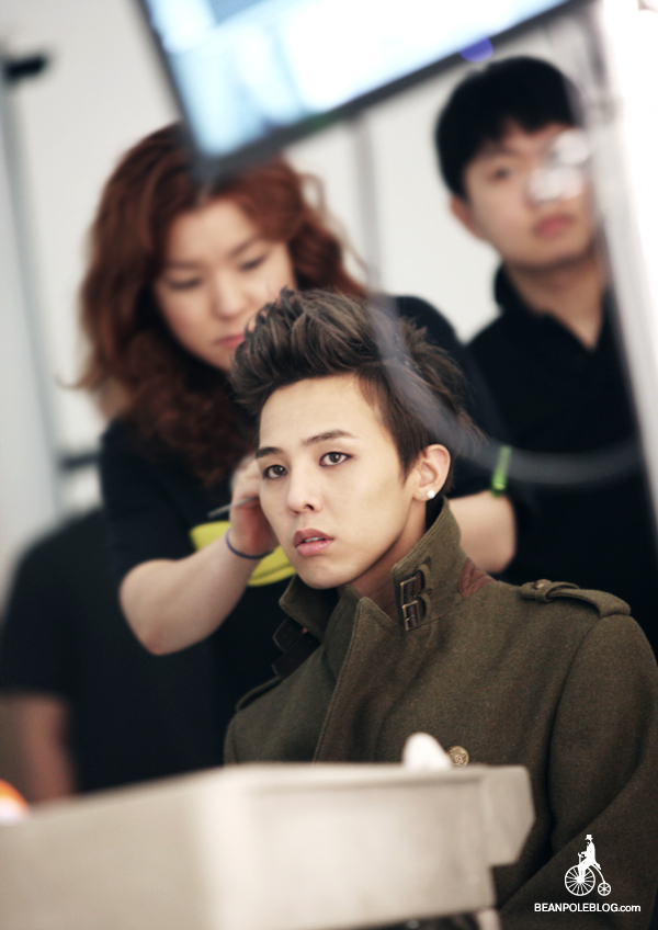 GDragon's Imagins - Page 2 MINH3904