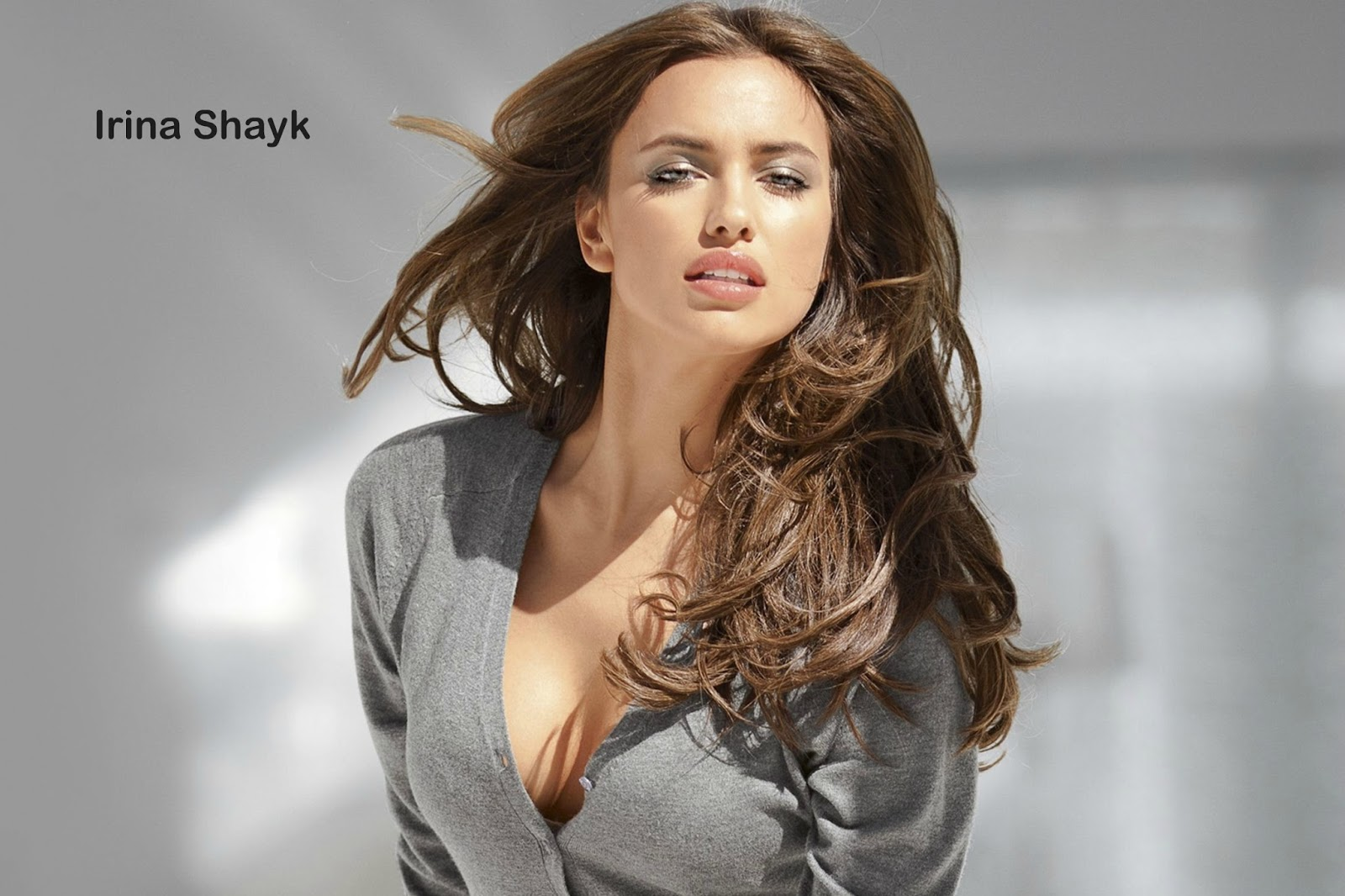 irina shayk hd wallpapers | most beautiful places in the world