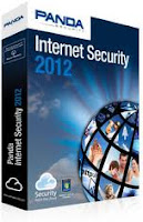Panda+Internet+Security+2012