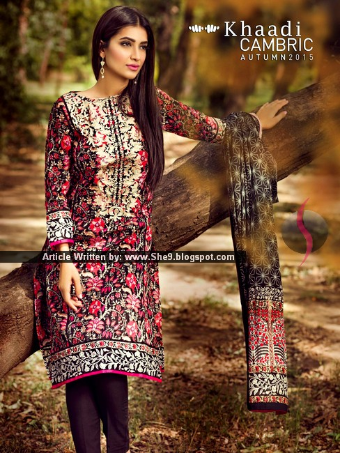 Collection 2015 winter dress designs she9 change the life style
