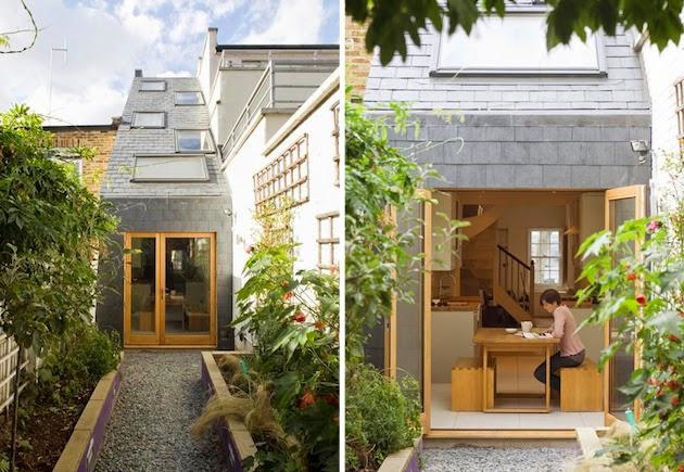 ruang-ruang-lapang-desain-bangunan-rumah-mungil-dengan-lebar-2-meter-02
