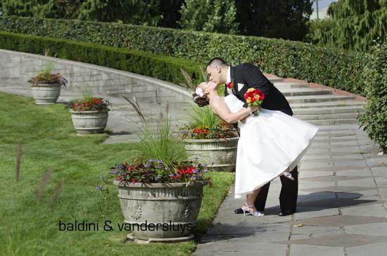 Niagara Falls Wedding Photography Sarah And Peter 39 S Oakes
