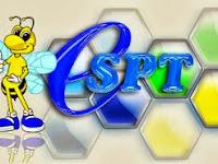 e-SPT PPh Pasal 21 (PER-14/PJ/2013)