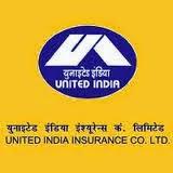 UIIC Employment News