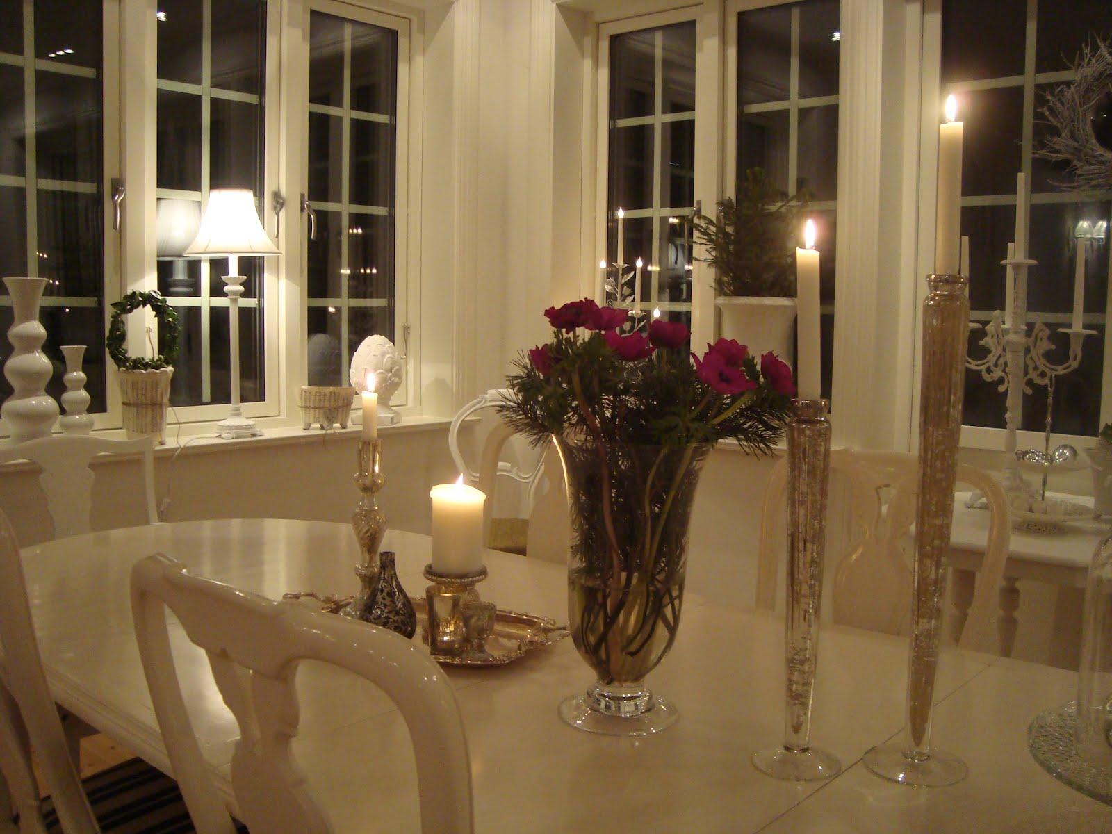 Claras hem pÅ byvÄgen : januari 2012