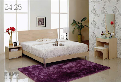 11 Best Bedroom Furniture 2012 Home Interior And Furniture Collection